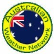 weather exchange network - Australian Weather Network