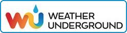 weather exchange network - Weather Underground